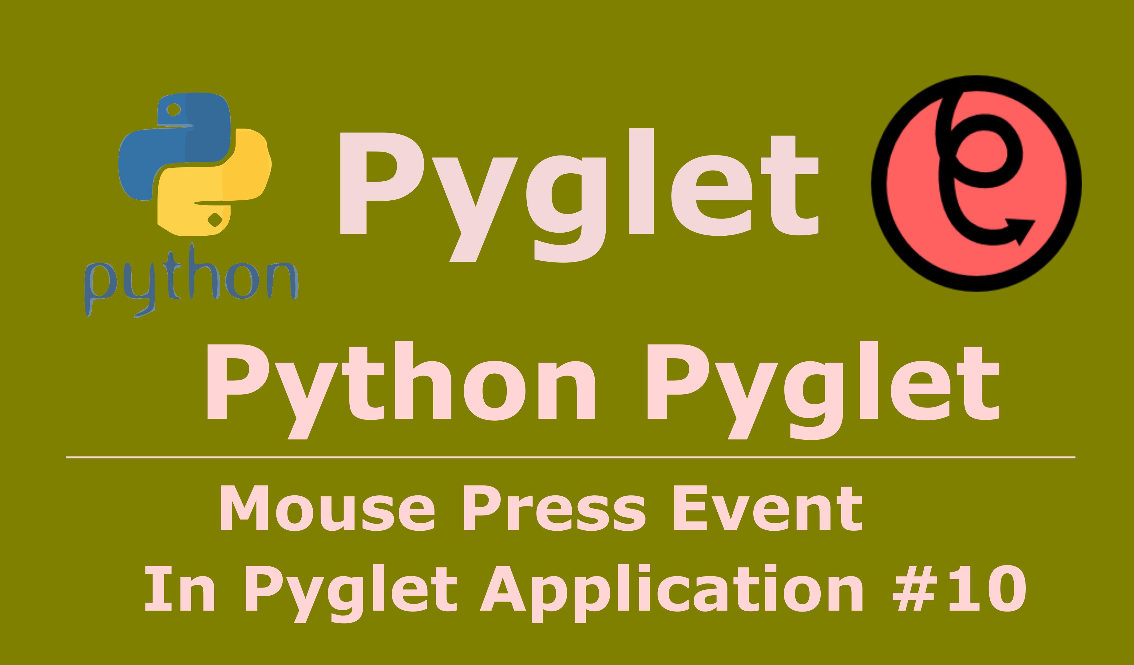 Mp3 To Wav Python